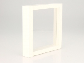 Floating Boxes white 270 x 225 mm SAFE