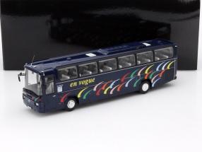 Mercedes-Benz O303-15 bus year 1981-92 En Vogue 1:43 Minichamps