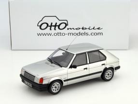 Talbot Horizon Premium Baujahr 1982 grau metallic 1:18 OttOmobile