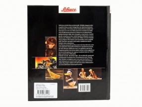 Buch: Die Schuco-Saga (DE) von Andreas A. Berse