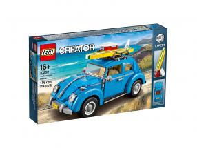 LEGO® Creator VW Käfer blau