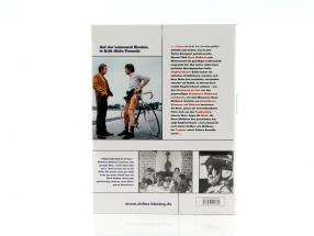 Buch: Unser Le Mans von Hans Hamer
