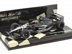 Tarso Marques PS01 #20 Formel 1 2001 1:43 Minichamps