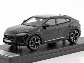 Lamborghini Urus Baujahr 2017 helene schwarz 1:43 LookSmart