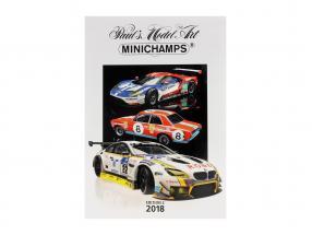 Katalog Edition 2 2018