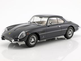 Ferrari 400 Superamerica Baujahr 1962 dunkelblau 1:18 KK-Scale