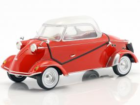 FMR TG 500 Tiger red 1:18 Schuco