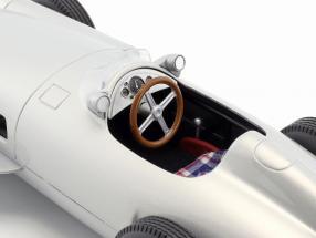 Mercedes-Benz W196 Plain Body Edition Formel 1 1954/1955