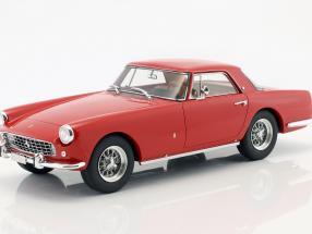 Ferrari 250 GT Coupe Pininfarina year 1958 red 1:18 Matrix
