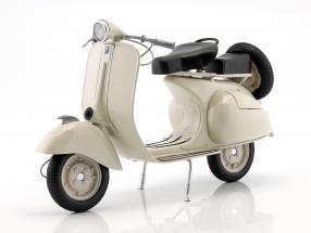 Piaggio Vespa 150 VL 1T year 1955 cream 1:6 NewRay
