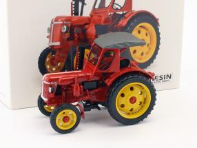 Famulus RS 14/36 Traktor rot 1:32 Schuco
