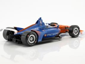 Scott Dixon Honda #9 Champion Indycar Series 2018