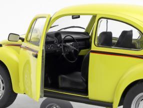 Volkswagen VW Käfer 1303 Sport Baujahr 1974 gelb