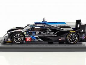 Cadillac DPi-V.R #10 Winner 24h Daytona 2017 Wayne Taylor Racing