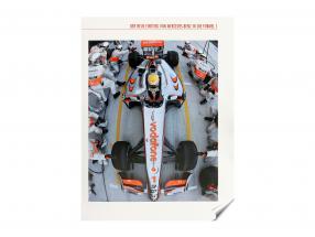 Book: Mercedes-Benz Racing and Sport car since 1894 of Günter Engelen