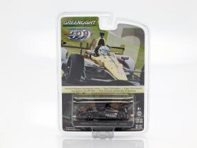 Ryan Briscoe Honda #5 Indy 500 2015 Schmidt Peterson Motorsports 1:64 Greenlight