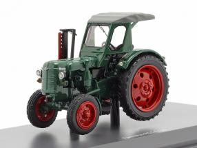 Famulus RS14/36 tractor green 1:43 Schuco