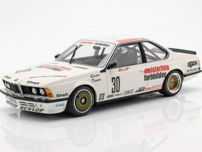 BMW 635 CSi #30 ETCC 1983 Bellof, Danner 1:18 Minichamps