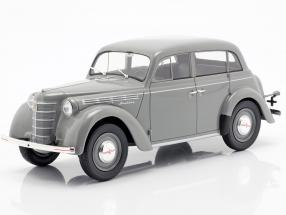 Moskwitsch 400 year 1946 grey 1:18 KK-Scale