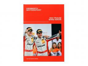 Set GT Masters champion 2018: Book with Porsche 911 (991) GT3 R #99 1:43 CMR