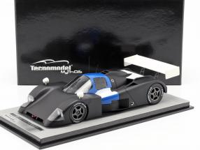Aston Martin AMR1 Test Car Dijon 1989 1:18 Tecnomodel