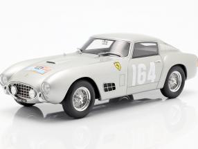 Ferrari 250 GT LWB #164 Tour de France 1957 Fabregas-Bas, Soler Pantaleoni