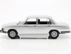 BMW 3.0S E3 series 2 year 1971 silver