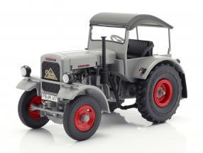 Deutz F3 M 417 tractor grey 1:32 Schuco
