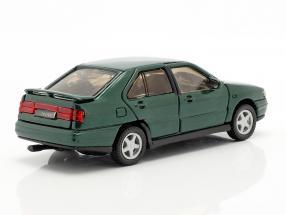 Toledo I year 1991-99 dark green metallic