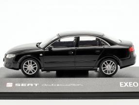 Exeo limousine black