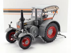 Lanz Bulldog D8506 year 1937 grey 1:8 Premium X