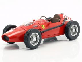 Mike Hawthorn Ferrari Dino 246 #20 Argentinian GP World Champion F1 1958 1:18 CMR