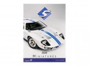 Solido Catalogue Spring 2020