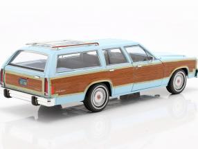 1975-1978 Ford Ltd Spectra Tanque De Combustível 58487VS 1976 1977 Conversível