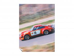 Book: Porsche 911 in Racing - Four Decades of Motor Racing