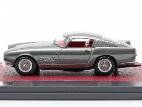 Ferrari 250 GT Berlinetta Speciale year 1956 grey metallic