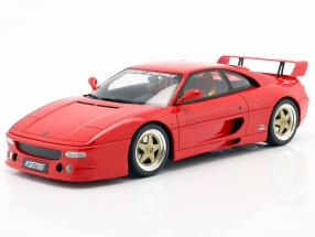 Koenig Specials Ferrari F355 year 1995 corsa red 1:18 GT-Spirit
