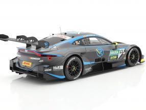 Aston Martin Vantage DTM #23 DTM 2019 Daniel Juncadella