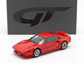 Koenig Special Ferrari 308 GTB year 1982 rosso chiaro 1:18 GT-Spirit