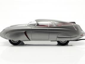 Alfa Romeo B.A.T. 5 year 1953 grey metallic