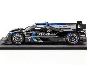 Cadillac DPi-V.R #10 winner 24h Daytona 2020 Konica Minolta Cadillac