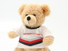 Porsche Plush bear Motorsport Collection by Steiff Porsche Design
