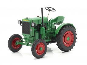 Deutz F1 M414 tractor green 1:18 Schuco