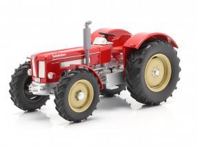 Schlüter Super 950 V tractor red 1:32 Schuco