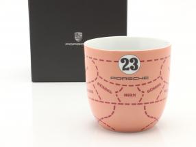 Cup Porsche 917/20 Pink Pig #23