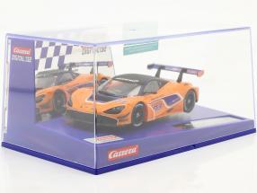 Digital 132 SlotCar McLaren 720S GT3 #03 McLaren Motorsport