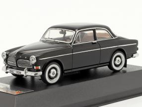Volvo 130 Amazon Year 1965 1:43 Premium X