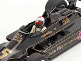 Mario Andretti Lotus 79 #5 World Champion Belgium GP F1 1978  Model Car Group