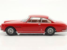 Ferrari 330 GT 2+2 Baujahr 1964 rot  KK scale