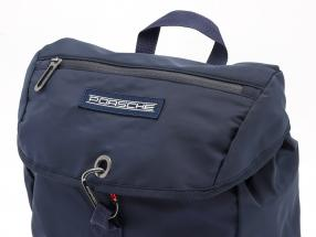 Porsche backpack Martini Racing Collection dark blue